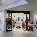 3/3(土)府中くるる2Fに新規オープン♪調布パルコ店は2018年2月25日(日)をもちまして閉店させていただくことになりました。