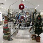 12/19(水)~12/25(火) 阪急百貨店都筑店1F正面入口イベントスペースにてクリスマス雑貨フェア開催♪♪