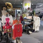 6月5日(水)~6月11日(火)  さいか屋★★ 藤沢店2F正面入口にてla primavera POPUP SHOP展開♪♪!!