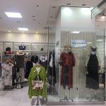8/26(水)京王聖蹟桜ヶ丘店 移転リニューアルOPEN!☆☆