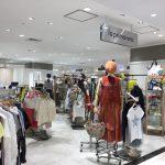 5/8(土)ODAKYU湘南GATE 3階に新規オープン♪♪お得な企画満載!!